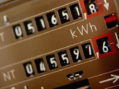 Comment réduire votre consommation électrique ?