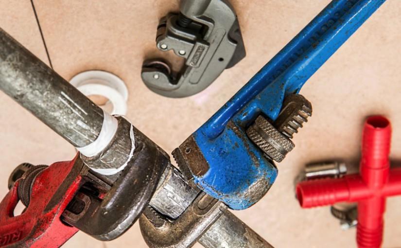 Conseils et astuces pour trouver un bon plombier à Nice