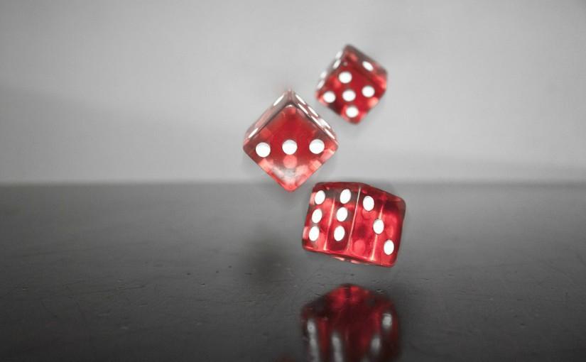 Quels sont les principaux jeux de tables au casino ?
