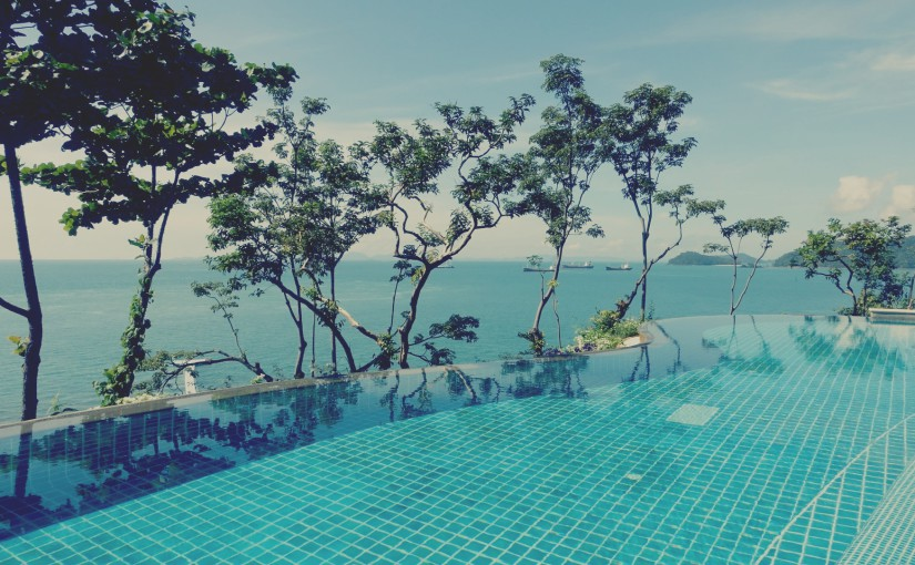 piscine-en-beton