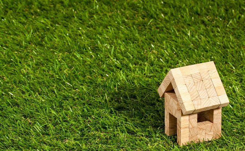 Comment isoler correctement le toit de votre maison ?