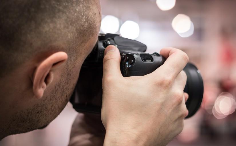 Comment bien profiter de votre nouvel appareil photo ?