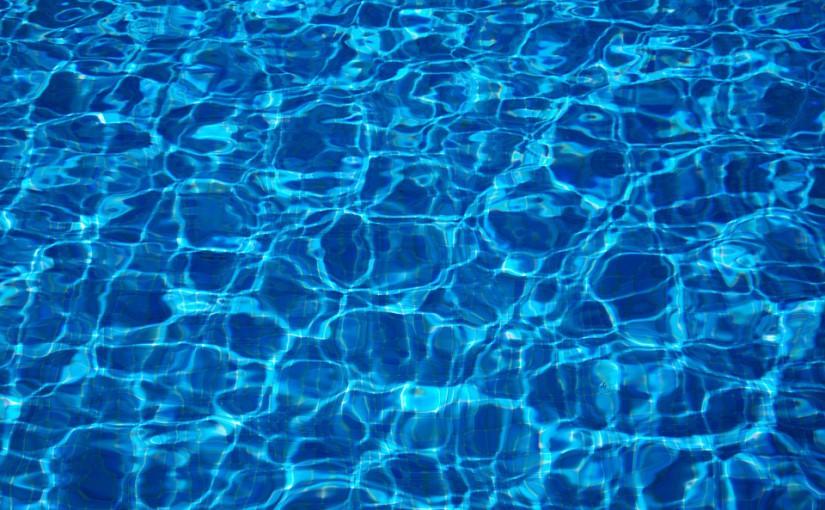 Construire une piscine : quelques conseils pour vous aider