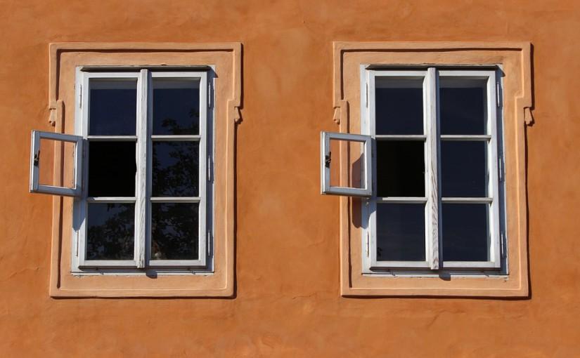 Choisir ses fenêtres : tout ce que vous devez savoir sur le sujet