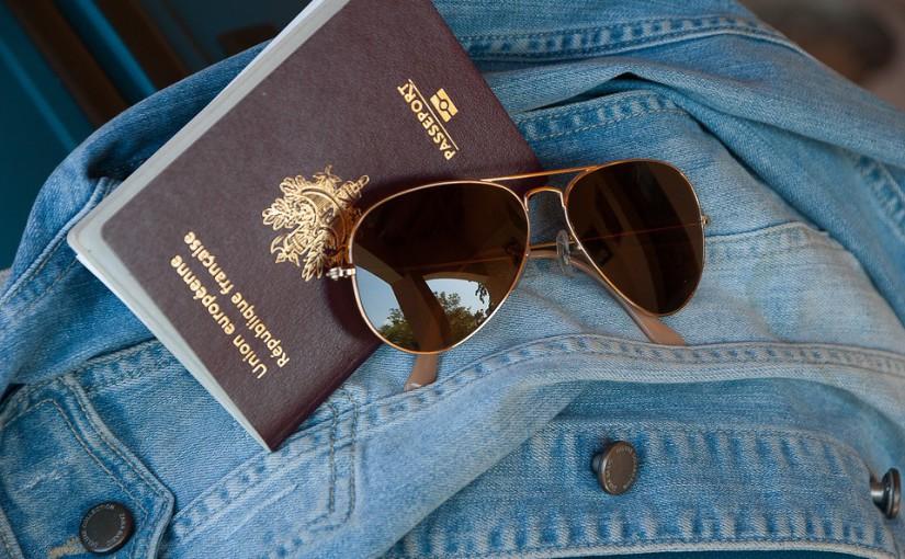 Quelles sont les démarches à faire pour obtenir un passeport ?