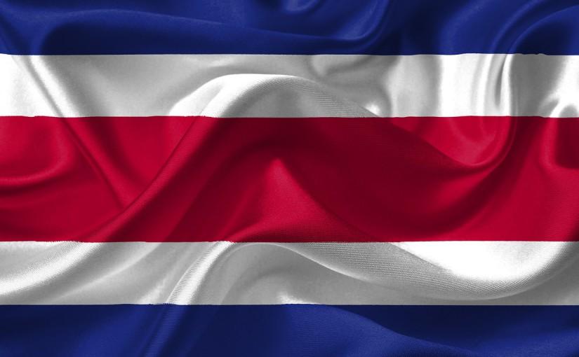 Visiter le Costa Rica, une destination à faire absolument!