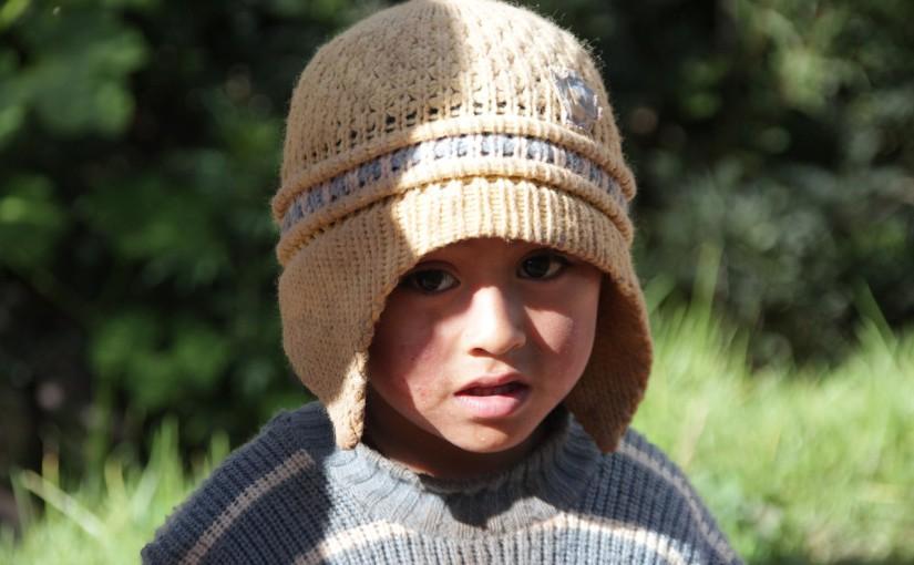 Visiter le Pérou, une super idée pour les prochaines vacances!