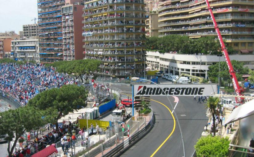 Comment profiter au mieux d'une sortie au Grand Prix de Monaco ?