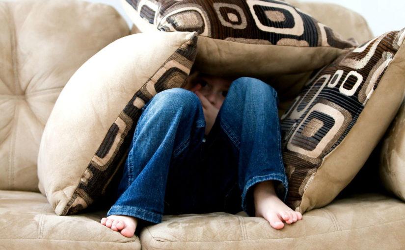 Comment bien choisir le canapé pour son salon ?